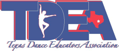 Texas Dance Educators' Association